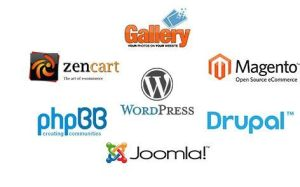 Webworxpro Cape town web hosting - cPanel extras